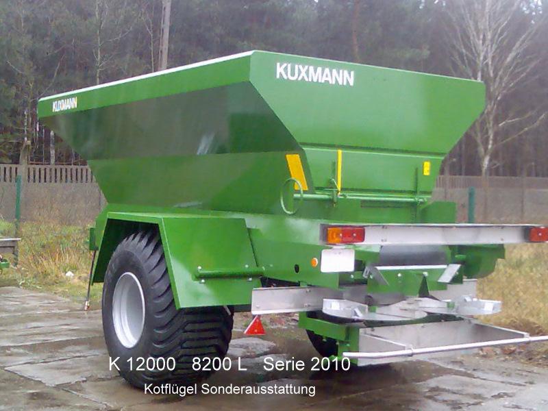 K12000_8kL